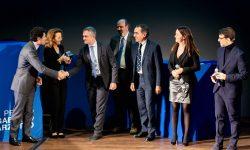 01_Cellply_Vincitore Premio per l'impresa PGM8