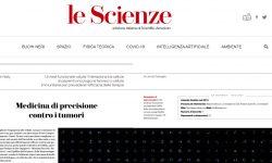 le-scienze-header